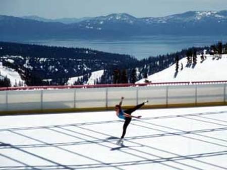 Ice_Skating_at_Squaw.jpg